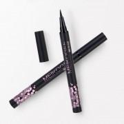 Hot New Waterproof Black Eyeliner Liquid Eye Liner Pencil Pen Makeup High Quality Comestics