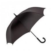 Schirm mit Carbonschaft