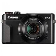 Canon Aparat cyfrowy PowerShot G7 X Mark II