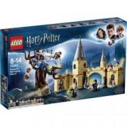 LEGO® HARRY POTTER™ 75953 Které Peitschende vrba od Hogwarts™