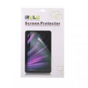 Folie de protectie tableta Apple iPad Air 2