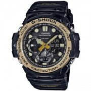 Мъжки часовник Casio G-shock GULFMASTER GN-1000GB-1AER