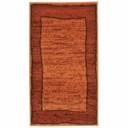 Covor Decorino C-020165 Polipropilena Modern and Geometric 60x110 cm