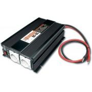 Inverter 12 V 1200 W SP-1200