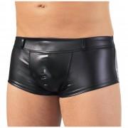 Svenjoyment Men's Wetlook Pants M