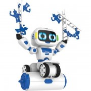 WowWee Robot jouet Wowwee TIPSTER