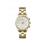 Ceas Timex Ameritus T2P058