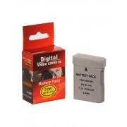 Digital Power EN EL14A 1230 mAh acumulator pentru Nikon