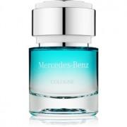 Mercedes-Benz For Men Cologne eau de toilette para hombre 40 ml
