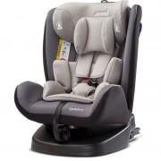 Scaun auto Caretero MOKKI Rear-facing 360 ISOFIX 0-36 Kg