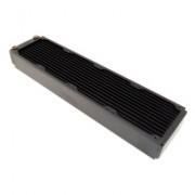 XSPC Xtreme Radiator RX480 V3 - 480mm Nero
