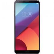 """Телефон LG G6 - 5.7"""" QHD+, 32GB, Optical Black"""