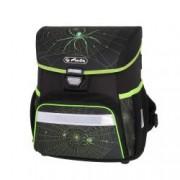 Ghiozdan ergonomic Herlitz Loop Spider