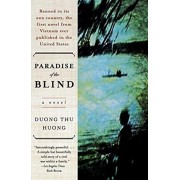Paradise of the Blind, Paperback/Thu Huong Duong