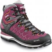 Meindl Litepeak GTX - scarpe da trekking - donna - Pink