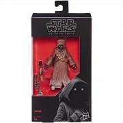Hasbro Figura Jawa The Black Series Star Wars (15 cm)