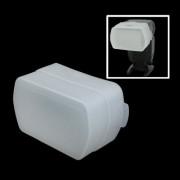 Flash Diffuser for Nikon SB600 / SB800