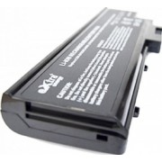 Baterie laptop Acer Aspire SQU-401 1411 1610 2300 3000 5002 BT.00404.004 BT.00407.001 BT.00407.007 BT.00607.001 BT.00803.014