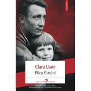Fiica Estului (eBook)