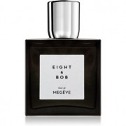 Eight & Bob Nuit de Megève 100 ml