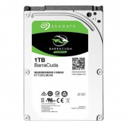 HDD notebook 1 TB Seagate ST1000LM048 SATA III 2.5""
