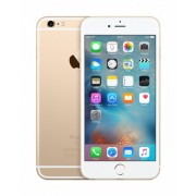 Smart telefon iPhone 6s Plus 128gb gold, mkuf2se/a