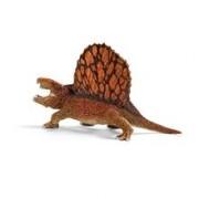 Dimetrodon Schleich -14569