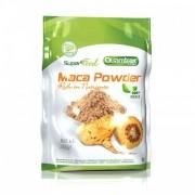SuperFood Maca Powder 300g