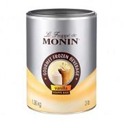 Monin Frappé Vanilla