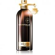 Montale Aoud Safran парфюмна вода унисекс 100 мл.