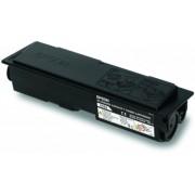 Toner EPSON M2300/2400/MX20 (RETORNO) - C13S050585