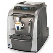Кафемашина Lavazza Blue 2300, Кран за пара, Черна
