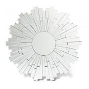 Harveys Sun Mirror glass