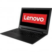 Notebook Lenovo V110-15IAP Intel Celeron N3350 Dual Core