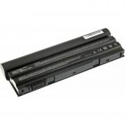 Baterie laptop OEM ALDEE5420T-66 6600 mAh 9 celule pentru Dell Latitude E5420 E5520 E6420 E6520