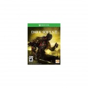 Dark Souls 3 Tres Xbox One Standard Edition