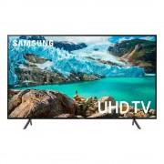 Samsung pantalla led samsung 50 pulgadas uhd smart un50ru7100
