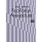 FILOZOFIJA-ARHITEKTURE-Endrju-Bendzamin-