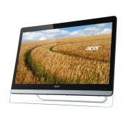Acer Monitor LED Táctil 22'' ACER UT220HQL