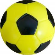 Детска топка 15 см. мека