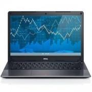 Лаптоп Dell Latitude E5580, 15.6 инча, Intel Core i7-7600U (2.80 GHz, 4M), N035L558015EMEA