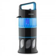 DURAMAXX Mosquito Ex Deco capcana de insecte UV Blacklight 13W (GIK3-MosquitoExDeco)