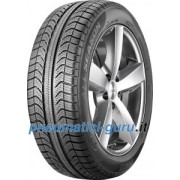 Pirelli Cinturato All Season Plus ( 205/60 R16 92V )