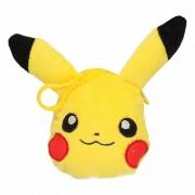 Pokemon Tashanger Pokemon Pikachu 8 cm