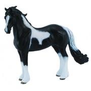 CollectA Barock Pinto Stallion