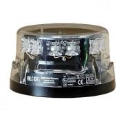 LED výstražný maják VMLC 024L-B-12A