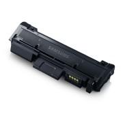 Toner SAMSUNG Preto SL-M2625/2825, M2675/2875- MLT-D116S/ELS