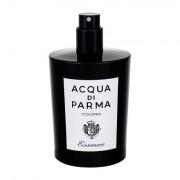 Acqua di Parma Colonia Essenza acqua di colonia 100 ml Tester uomo
