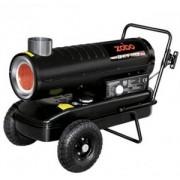 Tun de caldura Zobo ZB-H70 ardere indirecta 18 kW