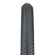 Kenda Small Block 8 DTC K-1047 Cykeldäck 27,5'' Kanttråd svart 52-584 27,5 x 2,10 2018 Däck till MTB